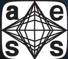 Aerospace Electronic Systems Society